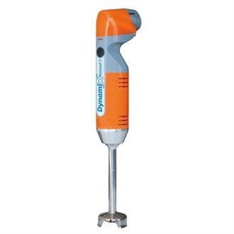 Dynamic Dynamix Cordless Stick Blender MX160 CM232