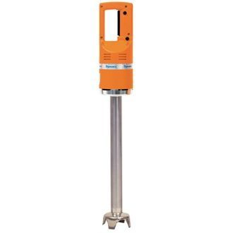 Dynamic Master Single Speed Stick Blender MX91 K472