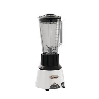 Santos Bar Blender Chrome 33 CK766