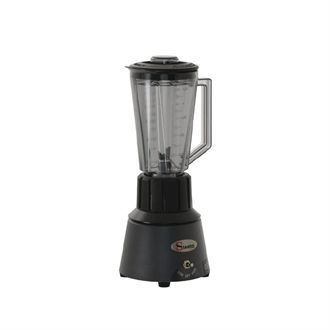 Santos Bar Blender Grey 33 CK765