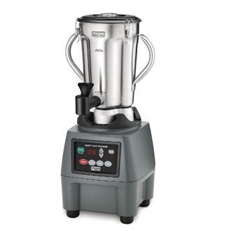 Waring Blender 4 Ltr with Tap CL586