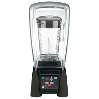 Waring Xtreme Hi-Power Blender MX1100 CB136