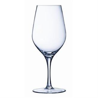 Arc Cabernet Bordeaux Wine Glass 16oz CN342