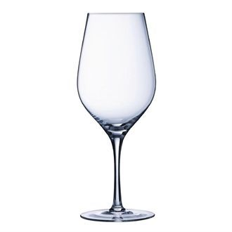 Arc Cabernet Bordeaux Wine Glass 21oz CN343