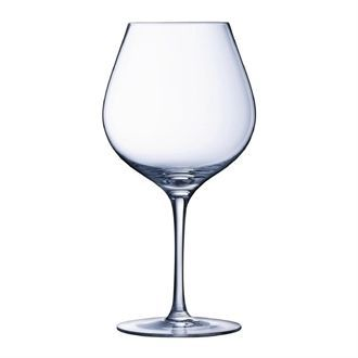 Arc Cabernet Burgundy Wine Glass 24oz CN345