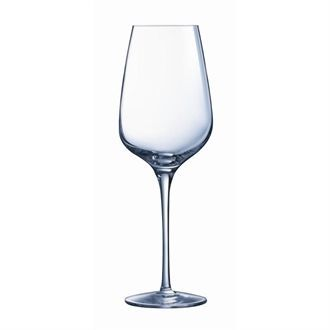 Arc Grand Sublym Wine Glass 15oz CM717