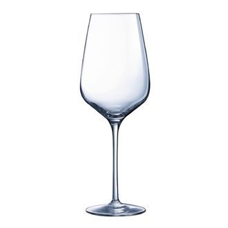 Arc Grand Sublym Wine Glass 18.5oz CM718