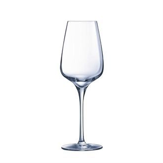 Arc Grand Sublym Wine Glass 8.25oz CM715