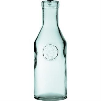 Authentico Water Bottle 1Ltr CN244