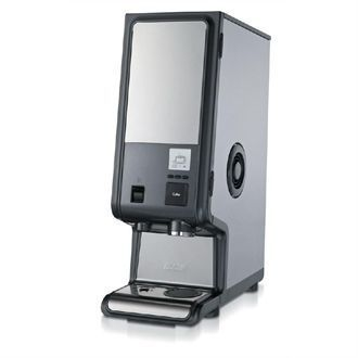 Bravilor Bolero 1 Hot Chocolate Machine DM098