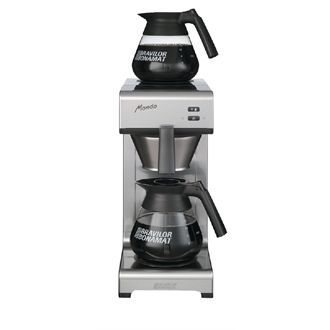 Bravilor Mondo Coffee Machine J510