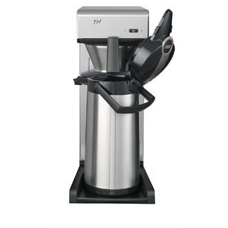Bravilor TH Coffee Machine T418