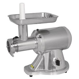 Buffalo Heavy Duty Meat Mincer CD400