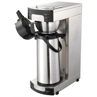 Burco Autofill Filter Coffee Machine CF594