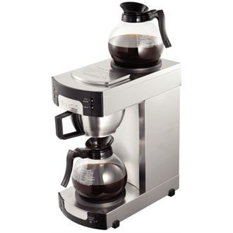 Burco Coffee Machine CF593