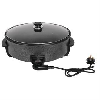 Caterlite Deep Multipan CD563