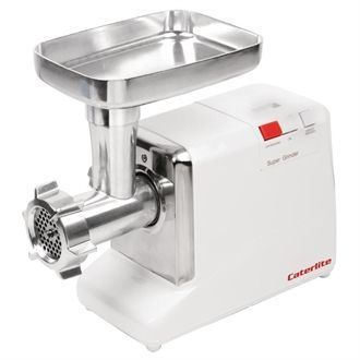 Caterlite Meat Mincer CB943