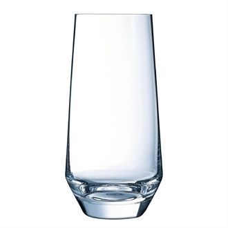 Chef & Sommelier Lima Hiball glass 450ml CP855