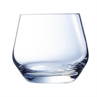 Chef & Sommelier Lima Whiskey Glass 350ml CP856