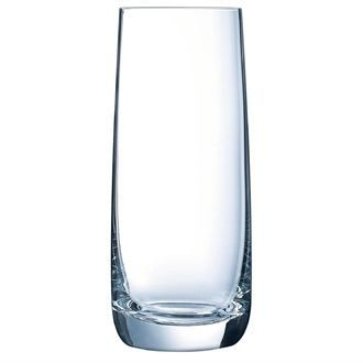 Chef & Sommelier Vigne Hiball Glass 450ml CP853
