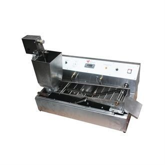 Commercial Mini Doughnut Maker 600 per hr CP738