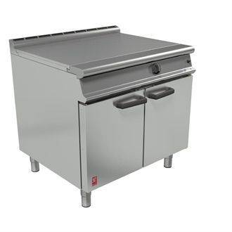 Falcon Dominator Plus General Purpose Oven LPG G3117 GP011-P
