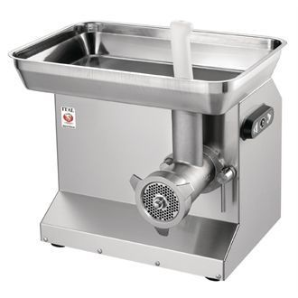 Ital Heavy Duty Meat Grinder TC22 GK056