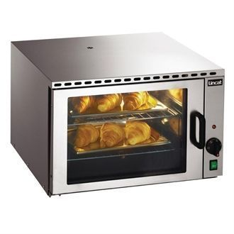 Lincat Lynx 400 Electric Convection Oven LCO CB998