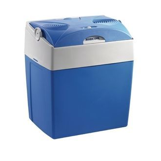 Mobicool 29Ltr Thermoelectric Cool Box V30 CM208