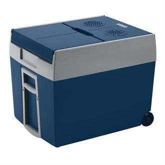 Mobicool 48Ltr Thermoelectric Cool Box W48 CM209