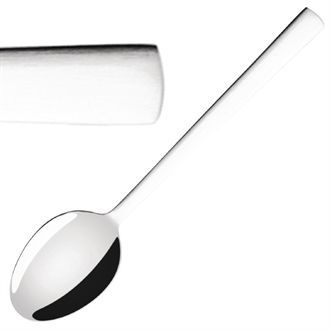 Olympia Airnox Teaspoon CM461