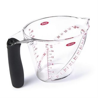 OXO Good Grips Angled Measuring Cup 500ml CN380