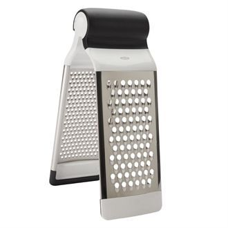 OXO Good Grips Two Fold Grater CN184