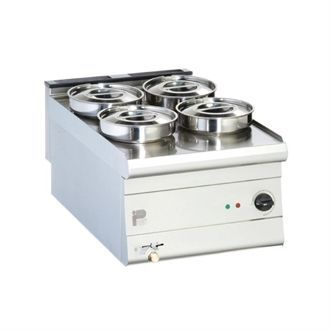 Parry Bain Marie PWB4 GM714