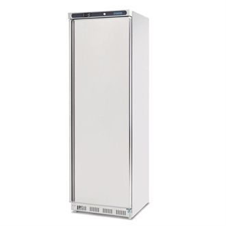 Polar Single Door Freezer 365 Ltr CD083