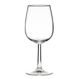 Royal Leerdam Bouquet White Wine Glasses 230ml CT071