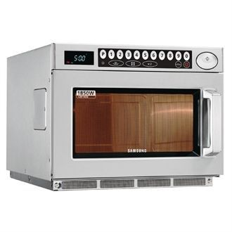 Samsung 1850w Microwave Oven CM1929 C529 *5 Year Magnetron Warranty*