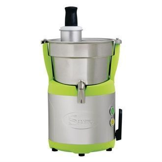 Santos Centrifugal Juicer Miracle Edition GH739
