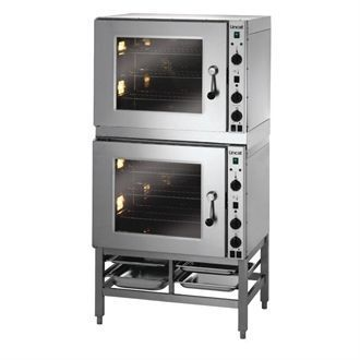 Stacking Kit for Lincat Convection Oven CD432