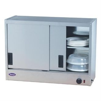 Victor Earl Hot Cupboard HED90100 CE943